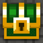 Shattered Pixel Dungeon: Roguelike Dungeon Crawle v1.0.3  (MOD, Unlimited Money)