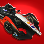 Shell Racing  3.6.0 (MOD, Unlimited Money)