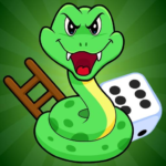 🐍 Snakes and Ladders 4.1.3 (MOD, Unlimited Money)