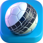 Soccer Rally: Arena 26 (MOD, Unlimited Money)