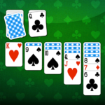 Solitaire (Free, no Ads) 1.4.0 (MOD, Unlimited Money)