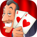 Solitaire Perfect Match 2021.1.2622  (MOD, Unlimited Money)