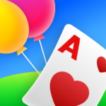 Solitaire Relax 1.3.1 (MOD, Unlimited Money)