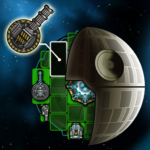 Space Arena: Build a spaceship & fight  2.14.8 (MOD, Unlimited Money)