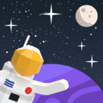 Space Colony: Idle 2.9.14  (MOD, Unlimited Money)