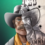 Space Marshals 3 1.3.13 (MOD, Unlimited Money)