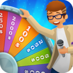 Spin of Fortune – Quiz 2.0.42 (MOD, Unlimited Money)