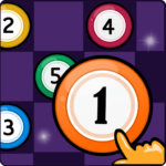 Spot the Number 4.0.18.0 (MOD, Unlimited Money)