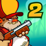 Swamp Attack 2 1.0.13.15  (MOD, Unlimited Money)