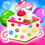 Sweet Candy 1.1.9 (MOD, Unlimited Money)