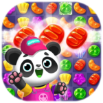 Sweet Candy Jelly 1.8.0 (MOD, Unlimited Money)