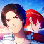 THE KING OF FIGHTERS for GIRLS 1.10.0 (MOD, Unlimited Money)