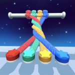 Tangle Master 3D  31.1.0 (MOD, Unlimited Money)