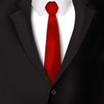 The Bosses 1.2.3   (MOD, Unlimited Money)