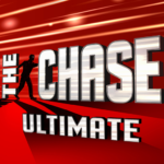 The Chase: Ultimate Edition  (MOD, Unlimited Money) 1.3.2