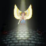 The Enchanted Cave 2 Varies with device (MOD, Unlimited Money)