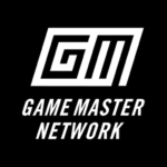 The Game Master Network 2.3 (MOD, Unlimited Money)