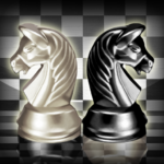 The King of Chess 20.12.07 (MOD, Unlimited Money)