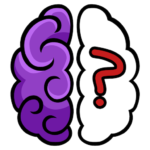 The Moron Test: Challenge Your IQ with Brain Games   3.6.11 (MOD, Unlimited Money)