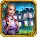 The Secret on Sycamore Hill – Adventure Games 1.4 (MOD, Unlimited Money)