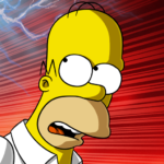 The Simpsons™: 4.51.5 (MOD, Unlimited Money)
