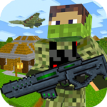 The Survival Hunter Games 2 1.144  (MOD, Unlimited Money)