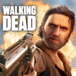 The Walking Dead: Our World 15.0.2.3498 (MOD, Unlimited Money)