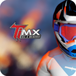 TiMX: This is Motocross 0.0.235  (MOD, Unlimited Money)