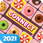 Tile Onnect 3D – Pair Matching Puzzle & Free Game 1.3.3  (MOD, Unlimited Money)