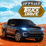 Top Off-road Simulator: Jeep Driving Games 2021 3.2 (MOD, Unlimited Money)
