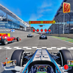 Top Speed Highway Car Racing : free games 2.0.007 (MOD, Unlimited Money)