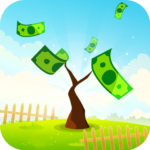 Tree For Money – Tap to Go and Grow 1.1.4 (MOD, Unlimited Money)