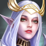 Trials of Heroes: Idle RPG  v2.6.24 (MOD, Unlimited Money)