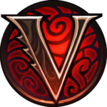 Vengeance RPG Varies with device (MOD, Unlimited Money)1.2.4.1