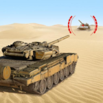 War Machines: Tank Battle – Army & Military Games  5.24.0 (MOD, Unlimited Money)