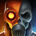 Wasteland Lords 1.1.13 (MOD, Unlimited Money)