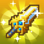 Weapon Heroes 0.9.093  (MOD, Unlimited Money)