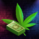 Weed Factory Idle 2.8.1  (MOD, Unlimited Money)