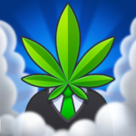 Weed Inc: Idle Tycoon v2.94.27  (MOD, Unlimited Money)