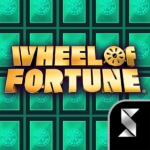 Wheel of Fortune: Free Play 3.61.1    (MOD, Unlimited Money)