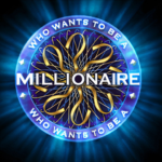 Who Wants To Be A Millionaire! 0.3.8 (MOD, Unlimited Money)