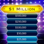 Who Wants to Be a Millionaire 44.0.0 (MOD, Unlimited Money)