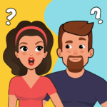 Who is? Brain Teaser & Riddles 1.3.4 (MOD, Unlimited Money)