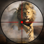 Wild Animal Hunting 2020: Best Hunting Games FPS 37  (MOD, Unlimited Money)
