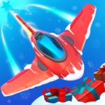 WinWing: Space Shooter 16.69 (MOD, Unlimited Money)