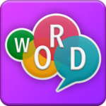Word Crossy – A crossword game 2.4.8  (MOD, Unlimited Money)