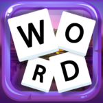 Word Cube – Super Fun Word Game 7.2  (MOD, Unlimited Money)