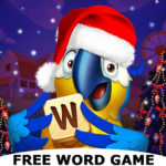 Word Farm Scapes: New Free Word & Puzzle Game 5.2.1  (MOD, Unlimited Money)