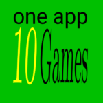Word Game Collection(Free)  v5.16.149-free  (MOD, Unlimited Money)