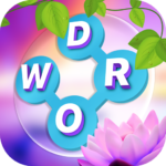 Word Link – Puzzle Games 0.2.4 (MOD, Unlimited Money)